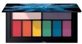Smashbox Cover Shot Bold Eyeshadow Palette - Bold