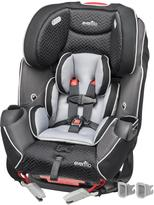 Evenflo Symphony LX All in One Car Seat - Jordan
