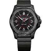 Victorinox Men's Watch 241777