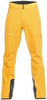 La Sportiva Castle Ski Pants (For Men)