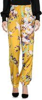 Laura Urbinati Casual pants - Item 13026629