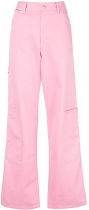 Marc Jacobs The Carpenter trousers