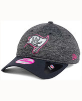 New Era Women's Tampa Bay Buccaneers BCA 9TWENTY Cap
