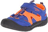 Osh Kosh Drift-B Bump Toe Sandal (Toddler/Little Kid)