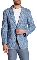 Tommy Hilfiger Bray Classic Fit Sport Coat