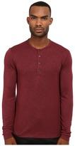 Theory Gesper.Anemone T-Shirt