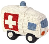 Anne Claire Ambulance