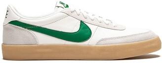 Nike x J. Crew Killshot 2 sneakers