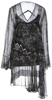 GIACOBINO Short dress