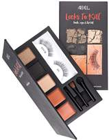 Ardell Looks to Kill Sultry Night Out Eye & Lip Palette