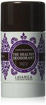 LAVANILA The Healthy Deodorant, Vanilla Blackberry, 2 Ounce by