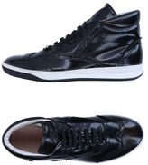 Viktor & Rolf High-tops & sneakers