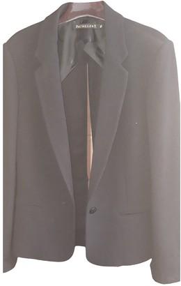Berenice Black Jacket for Women