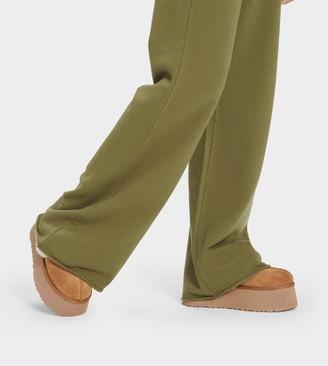 UGG Gabi Wide Legged Pant