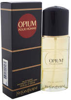 Saint Laurent Men's 1.6Oz Opium Edt Spray