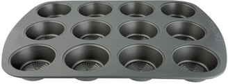 Taste of Home 12-cup Nonstick Muffin Pan