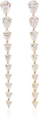Anabela Chan Diamond Nova Earrings