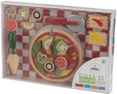 Kid Kraft Pizza Play Set