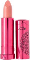 100% Pure 100 Pure Pomegranate Lipstick