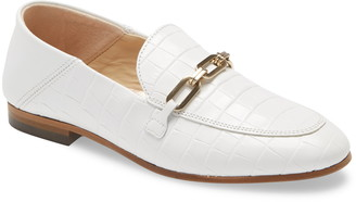 Ted Baker Aidiil Loafer