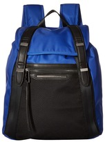 French Connection Indy Backpack