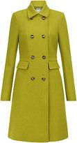 Hobbs Jasmin Wool Coat