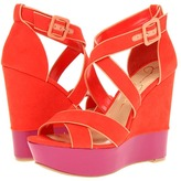 Jessica Simpson Cadence Women's Wedge Shoes