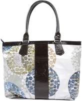Galliano Handbags - Item 45334518