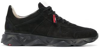 Lloyd low top sneakers