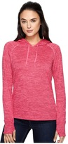 Kuhl Vara Hoodie Women's Sweatshirt