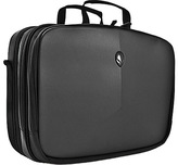 "Mobile Edge Alienware Vindicator 14"" Briefcase"