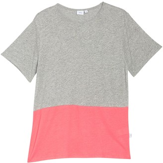 Onia Chad Colorblock T-Shirt