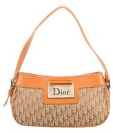 Christian Dior Diorissimo Handle Bag