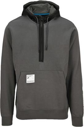 Nike Fa Nsw Half-zip Hoodie