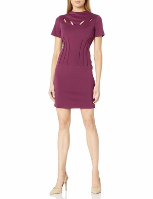 Catherine Malandrino Women's Jesse Dress