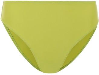 Tropic Of C Ajuma bikini bottoms