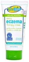 TruKid Easy Eczema Cream 3.4 oz