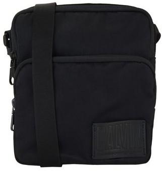 Calvin Klein Jeans Cross-body bag