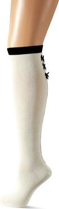 Kunert Women's Coco Knee-High Socks