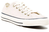 Converse Chuck Taylor All Star Sneaker (Women)