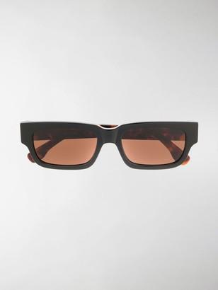 RetroSuperFuture Roma sunglasses
