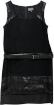 Zac Posen Black Dress for Women