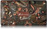 Sakroots Megan Snap Trifold Wallet Wallet
