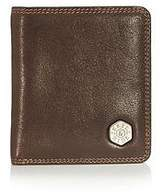 NEW Men's Bi-fold with Coin Pouch by Jekyll and Hide Australia