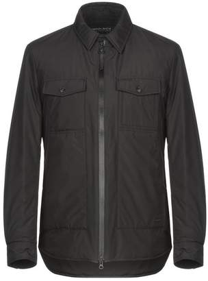 Woolrich Synthetic Down Jacket