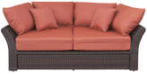 Three Posts Horicon Daybed with Cushions