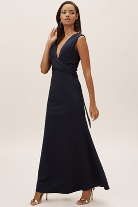 BHLDN Fira Dress