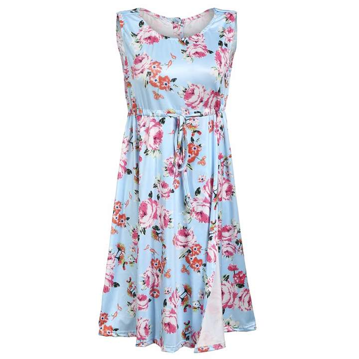 b14718ce68bdd Maternity Hospital Gown - ShopStyle Canada