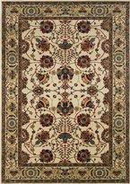 Oriental Weavers ARIANA 431O38' Area Rug, 8' Round