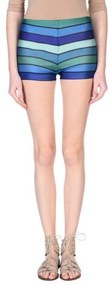 Roberta Di Camerino Shorts